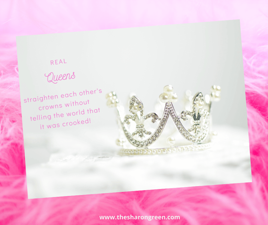 Women inspiring women- it's such a beautiful thing to witness, and a splendid thing to be a part of! Women inspiring women with the Fix Her Crown Award #FixHerCrownAward #BloggingAwards #Awards #WomenInspiringWomen #realqueens #fixhercrown #blogstofollow #blogsIfollow #followme #blogfollow #blogging #amwriting #bloglovin#mentalhealth #lifestyleblogger #seo #newpost #travelblogs #momblogs #healthblogs #family #yolo
