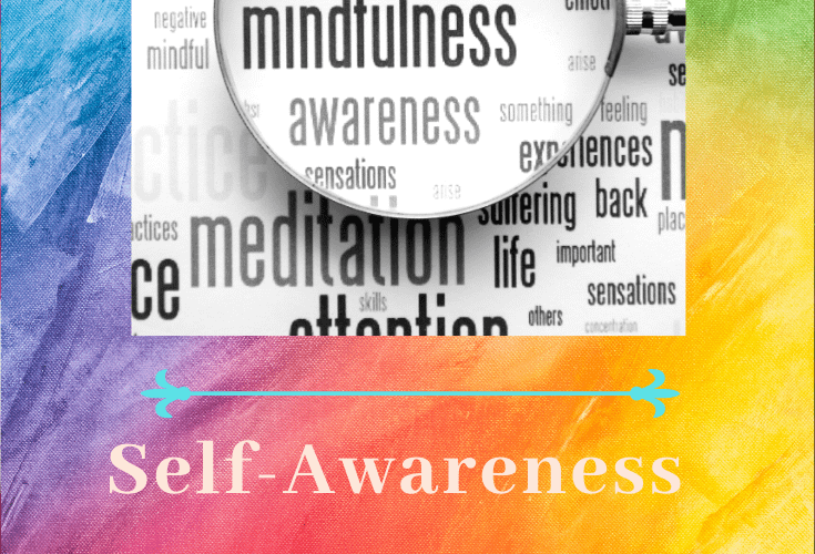 Self-Awareness: Recognizing your emotions, your reactions and how they affect those around you. Being mindful of your own feelings and how you react to them #SelfAwareness #Mindfulness #relationships #Emotions #SocialAnxiety #Depression #Anxiety #seo #newpost #blogging #amwriting #bloglovin #family #yolo