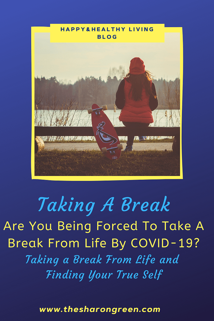 Do you feel as if we are being forced to take a break from life as we know it by the COVID-19 outbreak? I sure do! So just how are we coping? #takeabreak #breakfromlife #COVID19 #socialdistancing #whatif #askwhatif #questionsoflife #stayhealthy  #emotions #mentalhealth #mentalhealthblog #AnxietyDisorders #Anxiety #Depression #irondeficientanemia #healthblog #diabetes #invisibleillnesses #heartdisease #chronicpain #IDA #anemia #fibromyalgia #mentalhealthawareness #lifestyleblogger #seo #newpost #blogging #amwriting #bloglovin #family #yolo