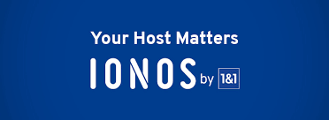 Get Great Web Hosting